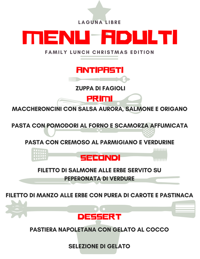 MENU FAMILY LUNCH 16 (2)