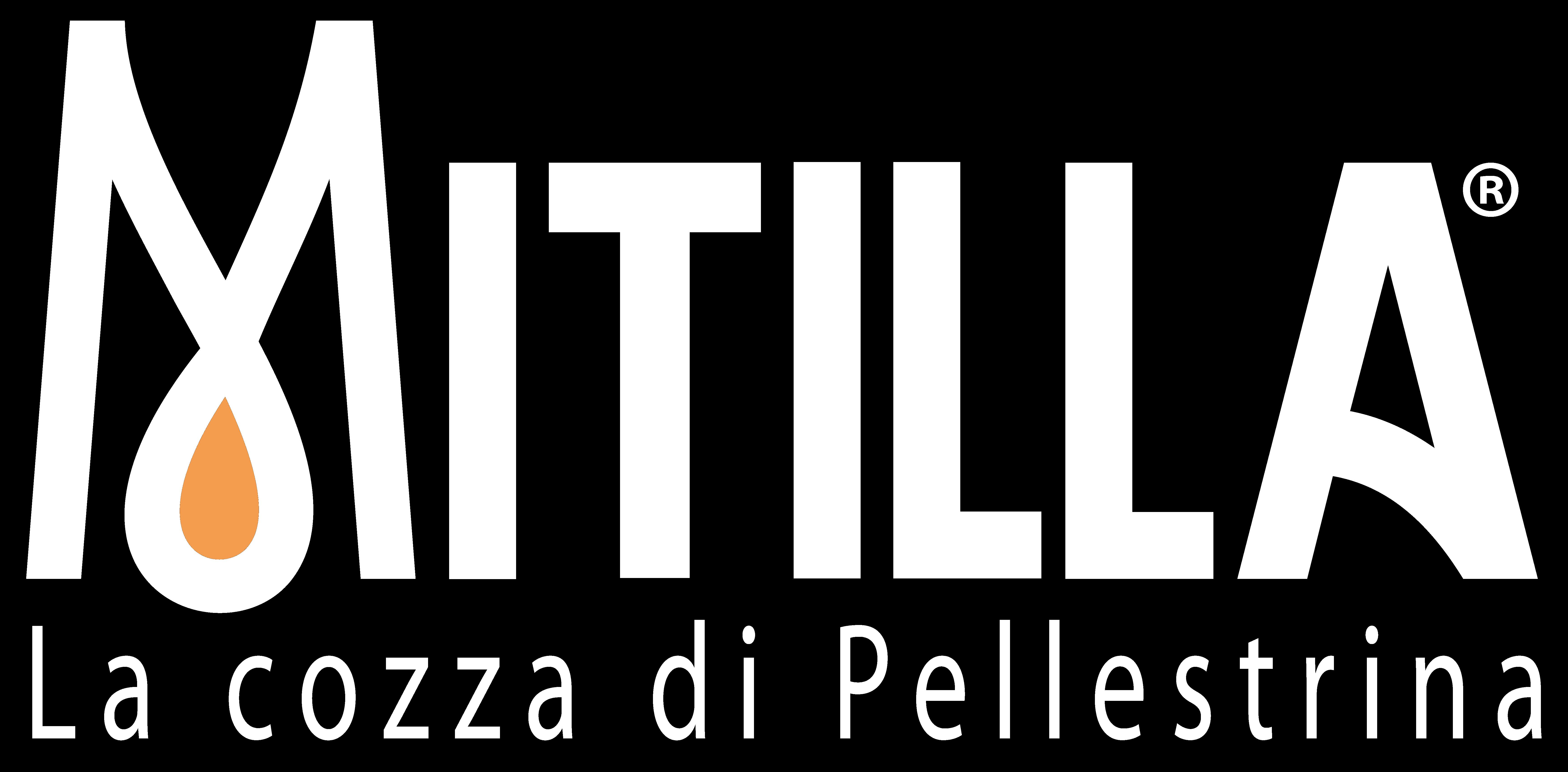 Logo_Mitilla_R