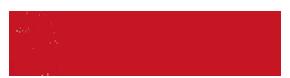 Logo-donnagnora-e1602921544385