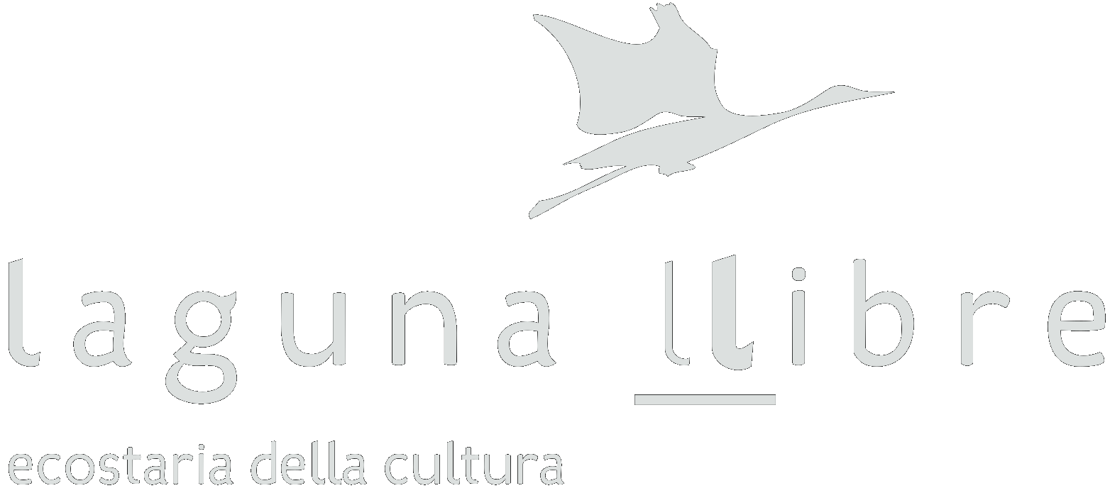 Laguna Libre | Ecosteria della cultura & Risto Jazz Club
